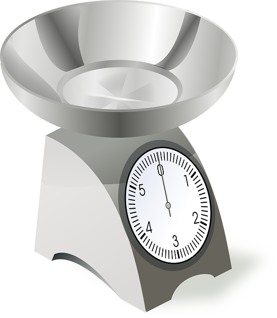 Scale, Scales, Cooking, Food, Kitchen, Weight, Weighing