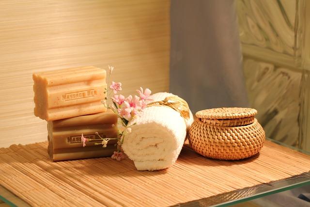 Wellness, Massage, Relaxation, Wellness Massage