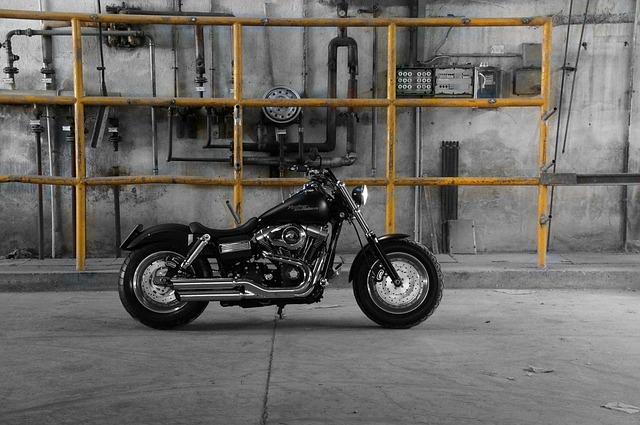 Wheel, Transportation System, Vehicle, Harley