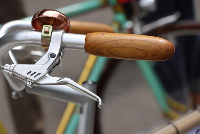 Velo, Bike, Style, Wheel, Vintage, Sustainable