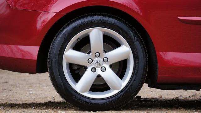 Car, Vehicle, Transportation System, Wheel, Drive