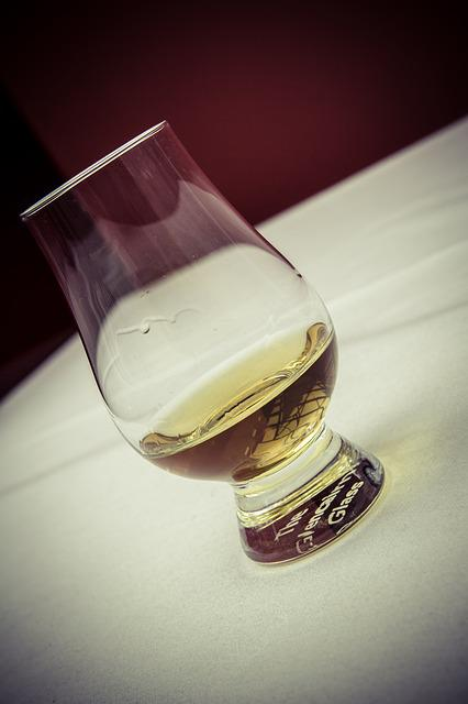 Whiskey, Alcohol, Drink, Addiction, Glass, Whisky