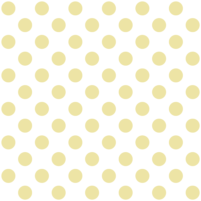 Background, Scoop, Yellow, White