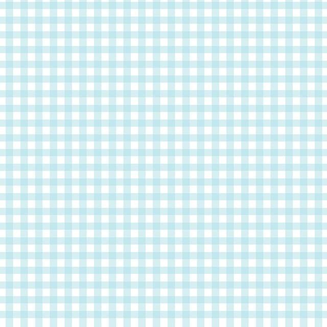 Checks, Gingham, Checked, Blue, White, Checkered