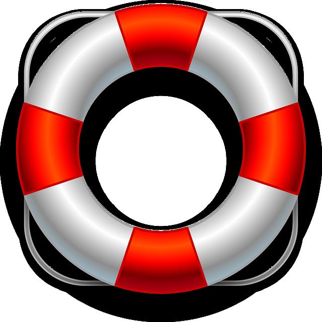 Decorative Functional Life Rings - Titanic life rings, life ring ...