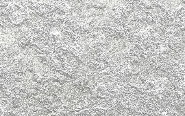 free photo white rough texture backdrop surface stone