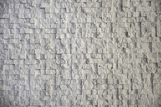 Wall, Stone, White, Sarmiento, Solid, Old, Texture