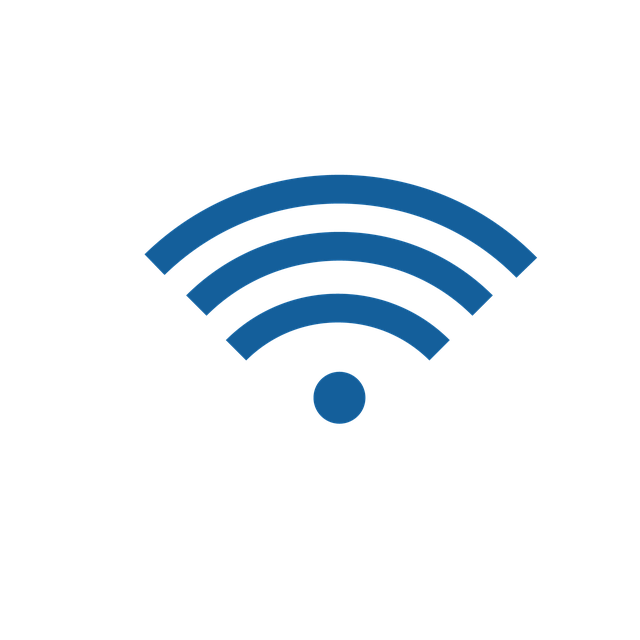 Wi-fi, Internet, Wifi, Wireless