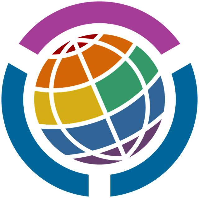 Wikimedia Community Logo Lgbt, Support, Symbol
