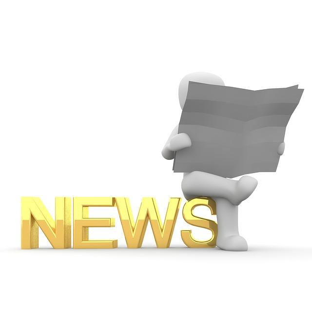 News, Info, Embassy, Wikipedia, Button