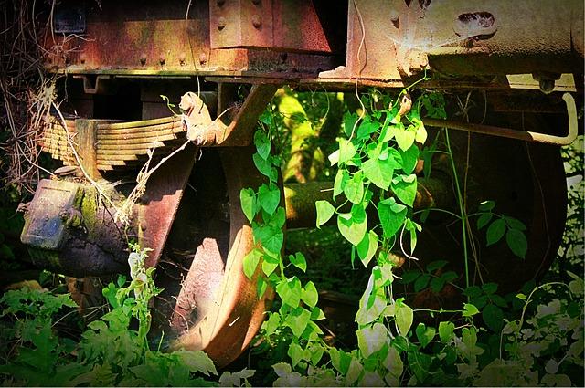 Background, Wheel, Stainless, Wagon Wheel, Train, Wild