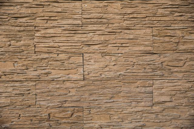 Ceramic Tile, Wild Stone, Interior Design