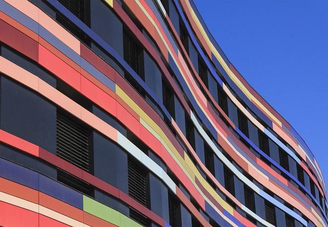Wilhelmsburg, International Building Exhibition
