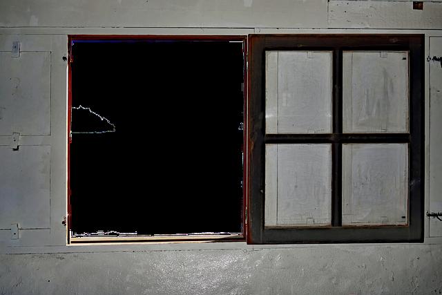 Frame, Window, Shutters, Shutter, Window Frames
