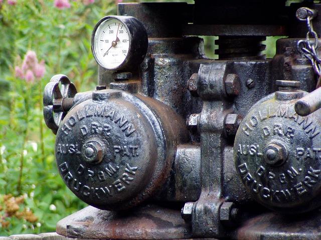 Machine, Antique, Wine, Wine Press, Mosel, Winemaker