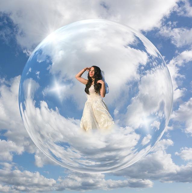 Fee, Angel, Elf, Wing, Mystical, Fairytale, Fantasy