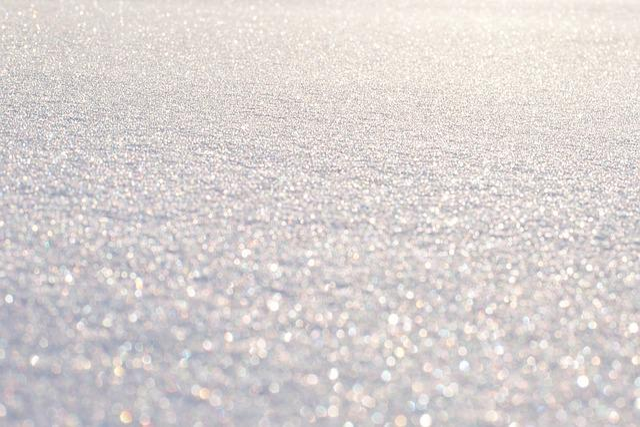 Snowflakes, Snow, Bokeh, Snow Bokeh, Winter, Nature