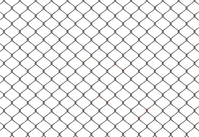 Fence, Iron Fence, Mesh, Wire Mesh, Wire Mesh Fence