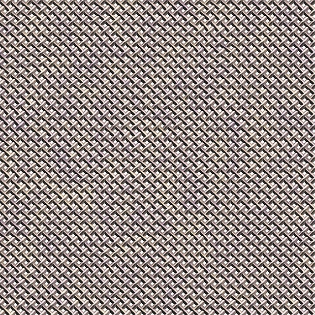 Wire Mesh, Screen, Metal, Mesh, Wire, Texture Frame