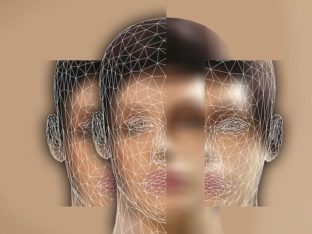 Psychology, Psyche, Mask, Wire Rack, Face