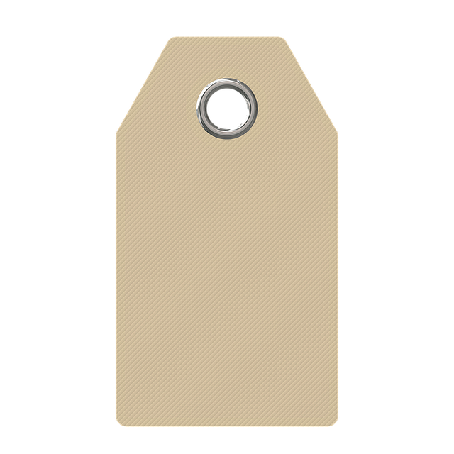 Label, Shield, Trailers, With Hole, Digital Art