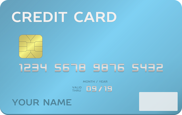 Credit Card, Withdrawals, Calculation, Bank, Card, Don