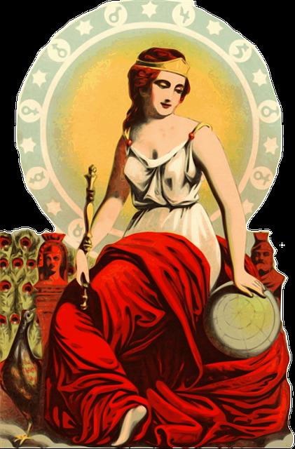 Lady, Woman, Goddess, 1920, Vintage, Girl, Beauty