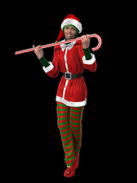 Download Christmas Tree