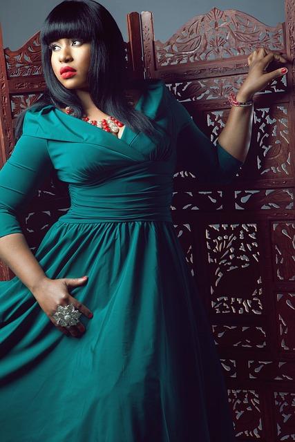 Fashion, Woman, People, Model, Beautiful, Glamour