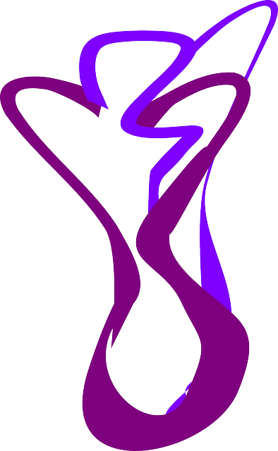 Free Photo Woman Silhouette Motion Body Abstract Dancer Art Max Pixel