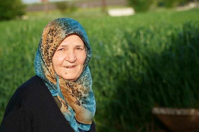 Turkish Women, Turkish Woman, Woman, Female, Live