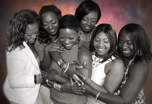 Friendship, Women, Women Friends, Woman Happy