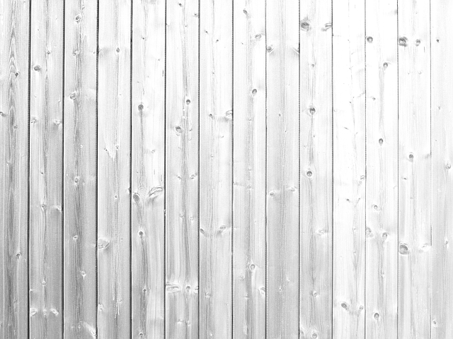White, Texture, Wood, Surface, Backdrop