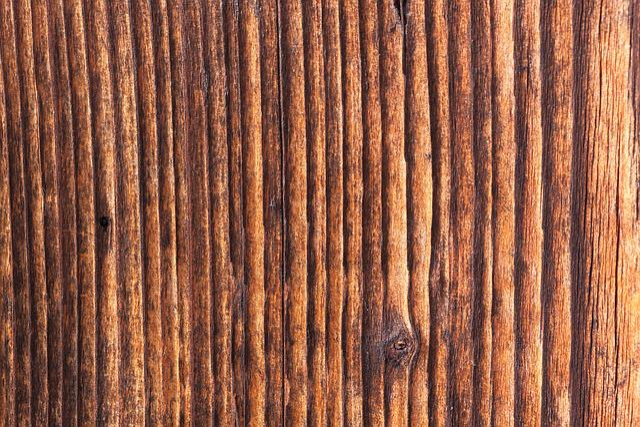 Wood, Goal, Barn, Old, Board, Scale, Batten, Weathered