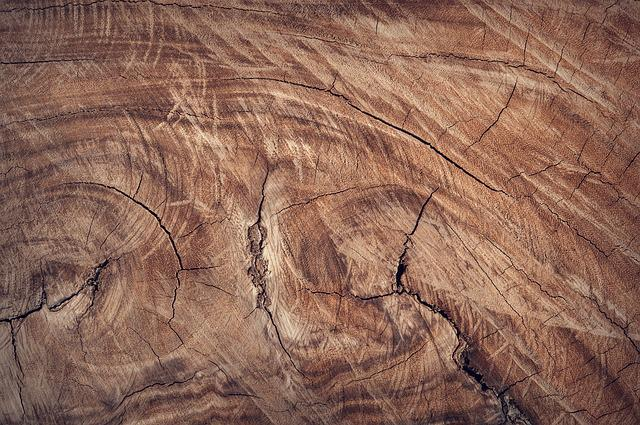Brown, Close-up, Hd Wallpaper, Surface, Texture, Wood