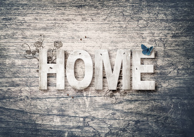 Home, Wood, Grunge, Art, Decoration, Deco, At Home