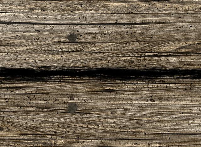 Wood, Wooden Floor, Floor, Wood Floor