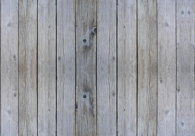 Texture, Wood Grain, Structure, Background, Textures