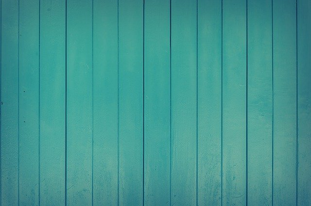 Green, Pattern, Surface, Texture, Wall, Wood