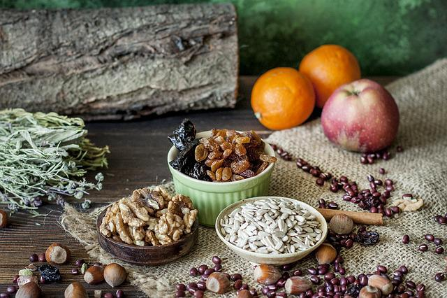 Food, Wood, Fruit, Wooden, Desktop, Healthy, Rustic
