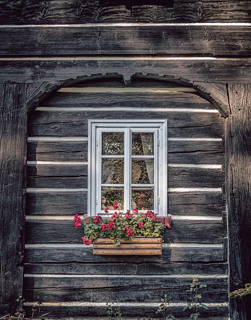 Window, Wood, Home, Woods, Door, Architecture, Old