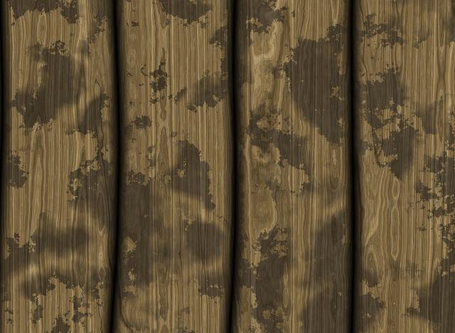 Wood, Wooden Floor, Planks, Floor, Wooden, Interior