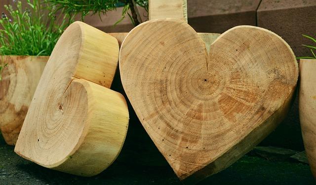 Wood, Wood Art, Wood Carving, Wood Sculptor, Artwork