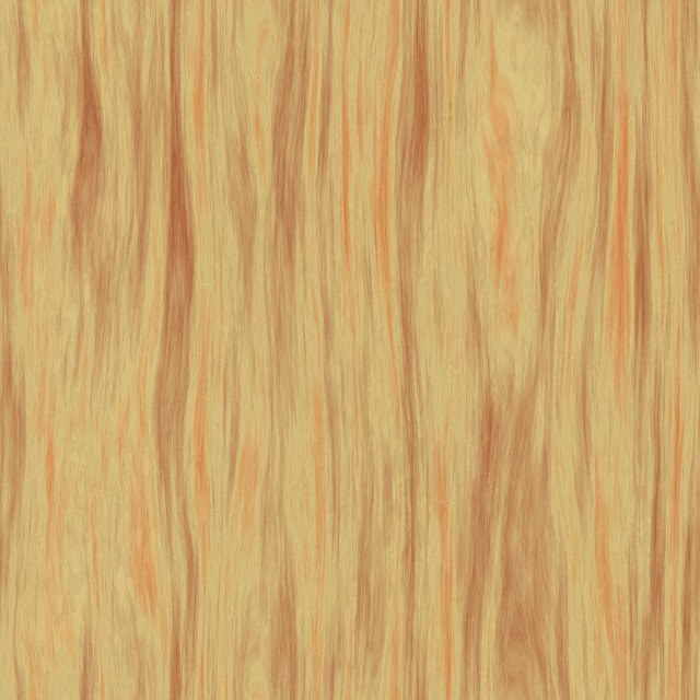 Seamless, Tileable, Texture, Wood, Wooden