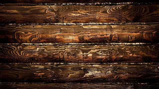 Wood, Background Wood, Background, Texture, Free Images