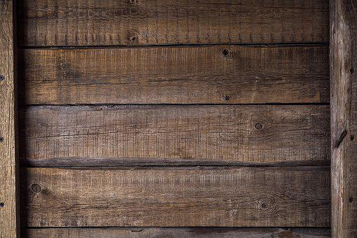 Tree, Boards, Background, Rustic, Wood Texture, Wood