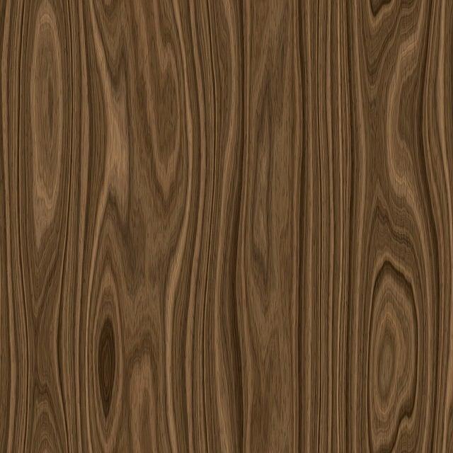 Wood, Wood Texture, Texture, Wood Planks
