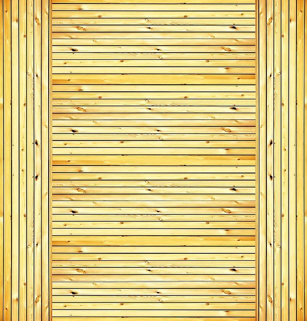 Wood, Texture, Background, Light, Wood Grain