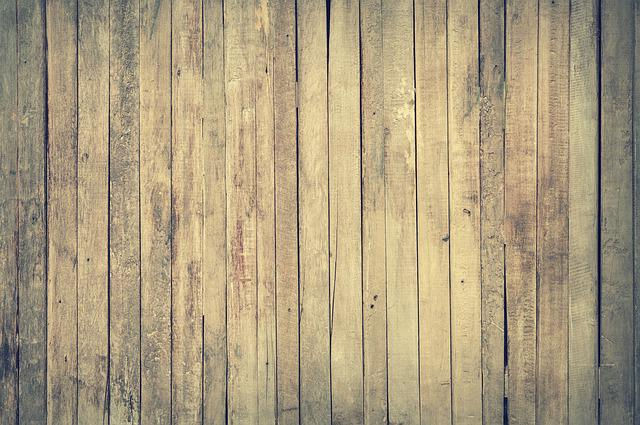 Wood, Boards, Texture, Wooden, Brown, Wood Texture