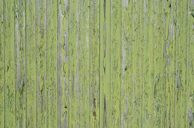 Wood, Texture, Background, Wooden, Material
